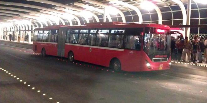 Metro Bus Lahore 1.php